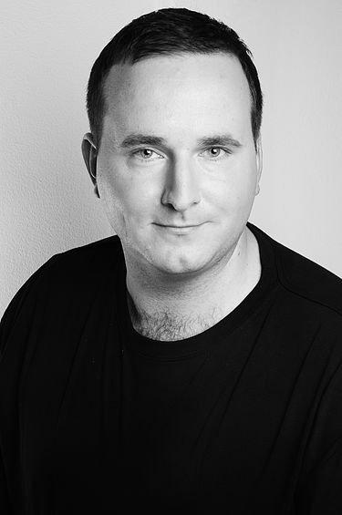 Jonatan Lönnquist tenor