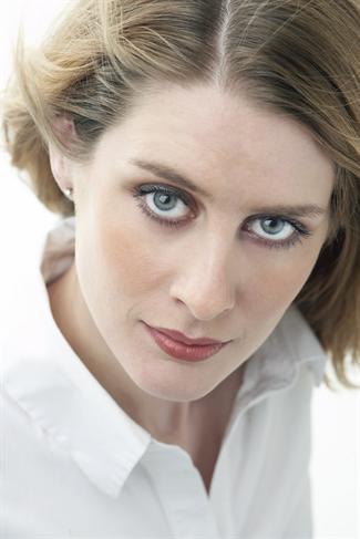 Malin Byström internationellt verksam sopran