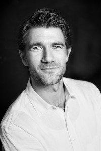 Jens Söndergaard dansk baryton