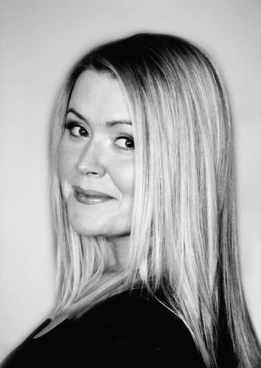Anna-Maria Krawe sopran