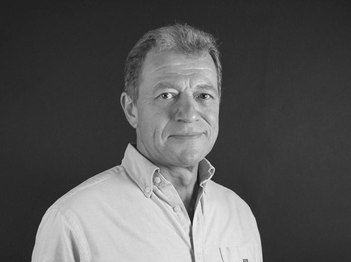 Per Höyer dansk baryton