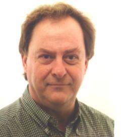 Staffan Sandlund svensk baryton född 1947