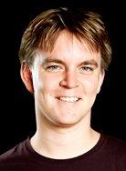 Viktor Tågestad verksam som oratoriesångare - baryton