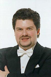 Alberto Hold-Garrido dirigent född 1969