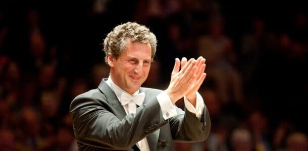 Giordano Bellincampi dirigent född 1965