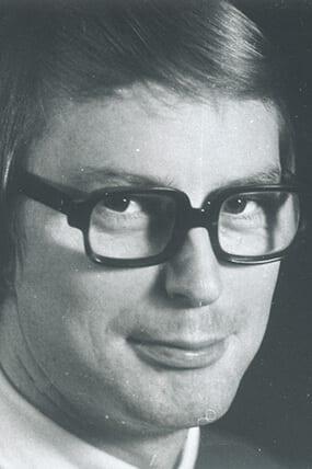 Kjell Ingebretsen norsk dirigent