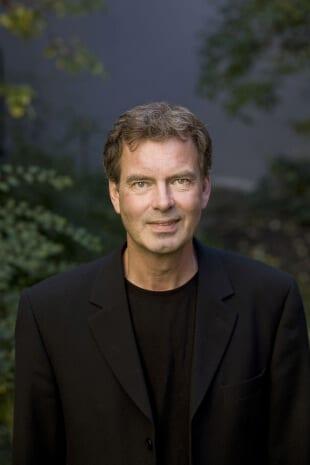 Olle Persson svensk baryton