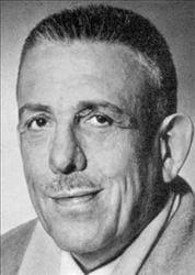 Francis Poulenc fransk kompositör 1899 - 1963