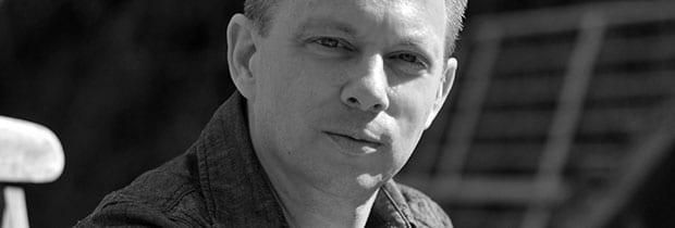 Patrik Sörling
