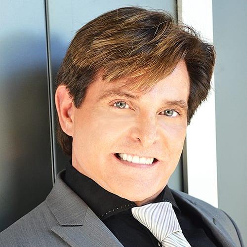 Mattéo Bitetti amerikansk tenor i Sverige