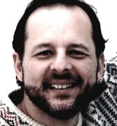 Jean-Pierre Furlan, tenor - furlanjean-pierre