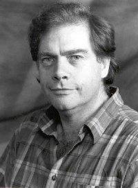 Anthony Rolfe-Johnson engelsk tenor 1940 – 2010
