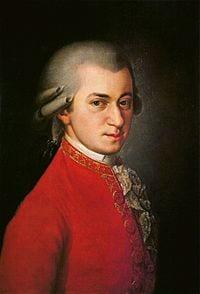 Mozart firas ordentligt nasta ar