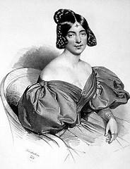 Linda di Chamounix synopsis 1842