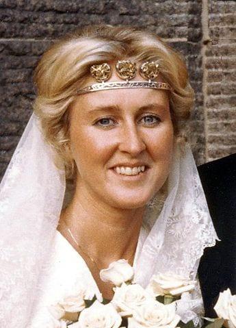 Margareta Ridderstedt sopran