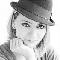 Dénise Beck dansk sopran
