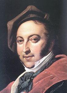 Otello - ossia Il moro di Venezia 1816 synopsis