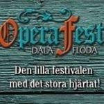 Dala Floda Operafest