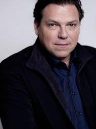 Michael Schade tenor born in Germany