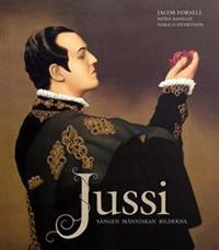 Minnesboken om Jussi