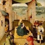 170px-Adoration_of_the_Magi_Hieronymus_Bosch_autograph_ca._1470–75_(NY)