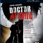 Dr-atomic-DVD-sellars