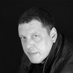 Dirk Aleschus Deutsche Bassist