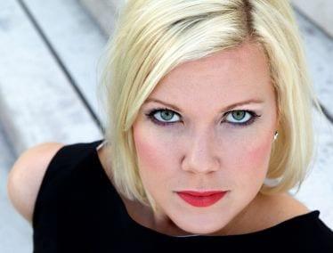 Christel Elisabeth Smith sopran