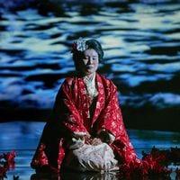 Madama Butterfly med Den Jyske Opera 2016