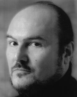 Carlo Guelfi baritono italiano