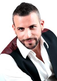 Enea Scala tenore italiano