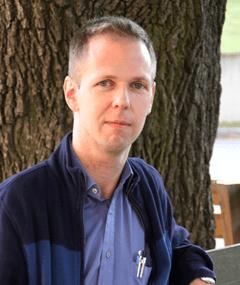 Erik Fägerborn- regissör, översättare och textförfattare