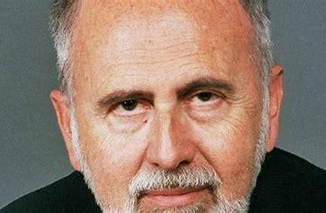 Jesus Lopez-Cobos impressive conductor 1940-2018