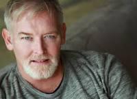 Jay Hunter Morris American tenor