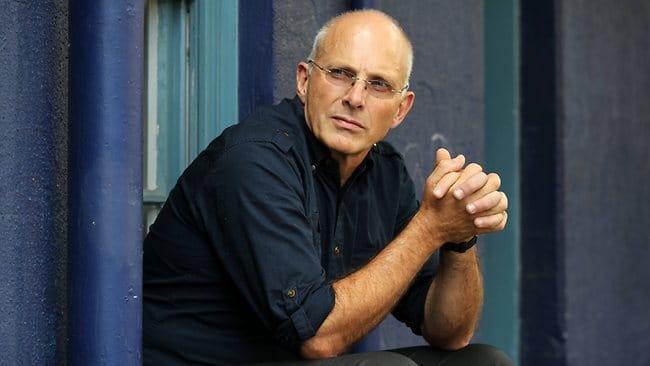 Nigel Westlake Australian composer born 1958