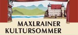 Maxlrain Kultursommer (1)