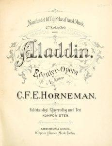 aladdineventyropera