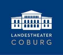 coburglandestheater