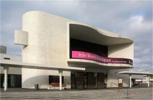 darmstadtstaatstheater
