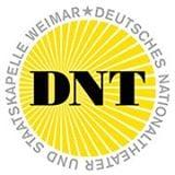 deutschesnationaltheaterweimar
