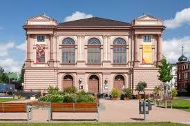 eisenachlandestheater