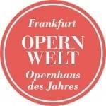 frankfurtopernwelt