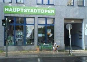 hauptstadtoperberlin