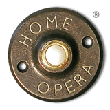 homeoperaiberlin