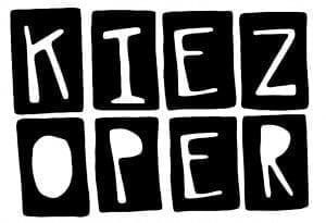 kiez-oper-logo-300x2054