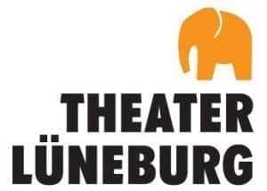 luneburgtheater