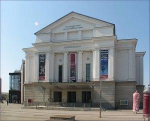 magdeburgtheater