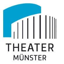 munstertheater
