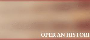 operaclassica