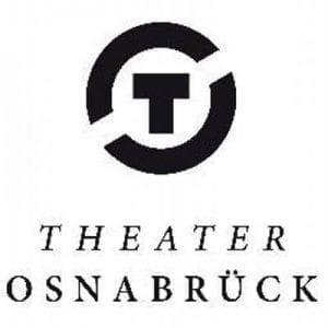 osnabrucktheater